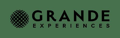 grande experiences logo